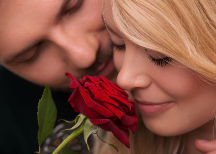 special_rose