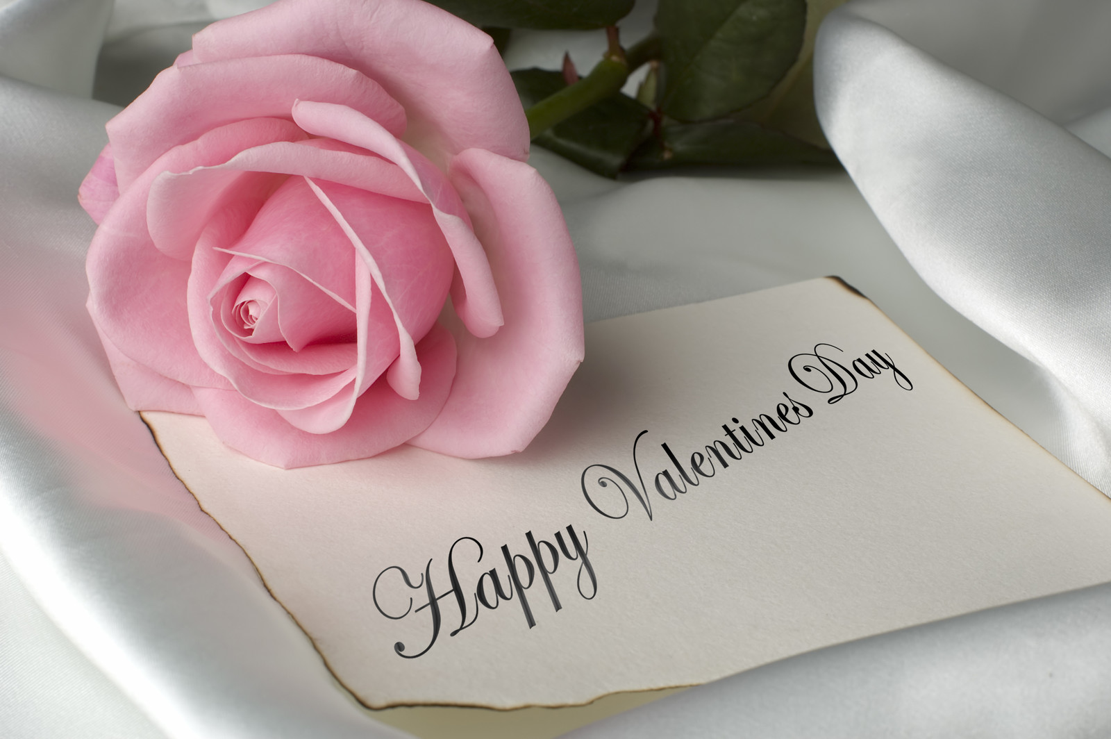 Happy Valentine's Day_canstockphoto521583